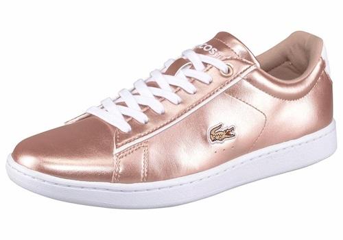 Sneaker 'Carnaby EVO 316 2 SPW'