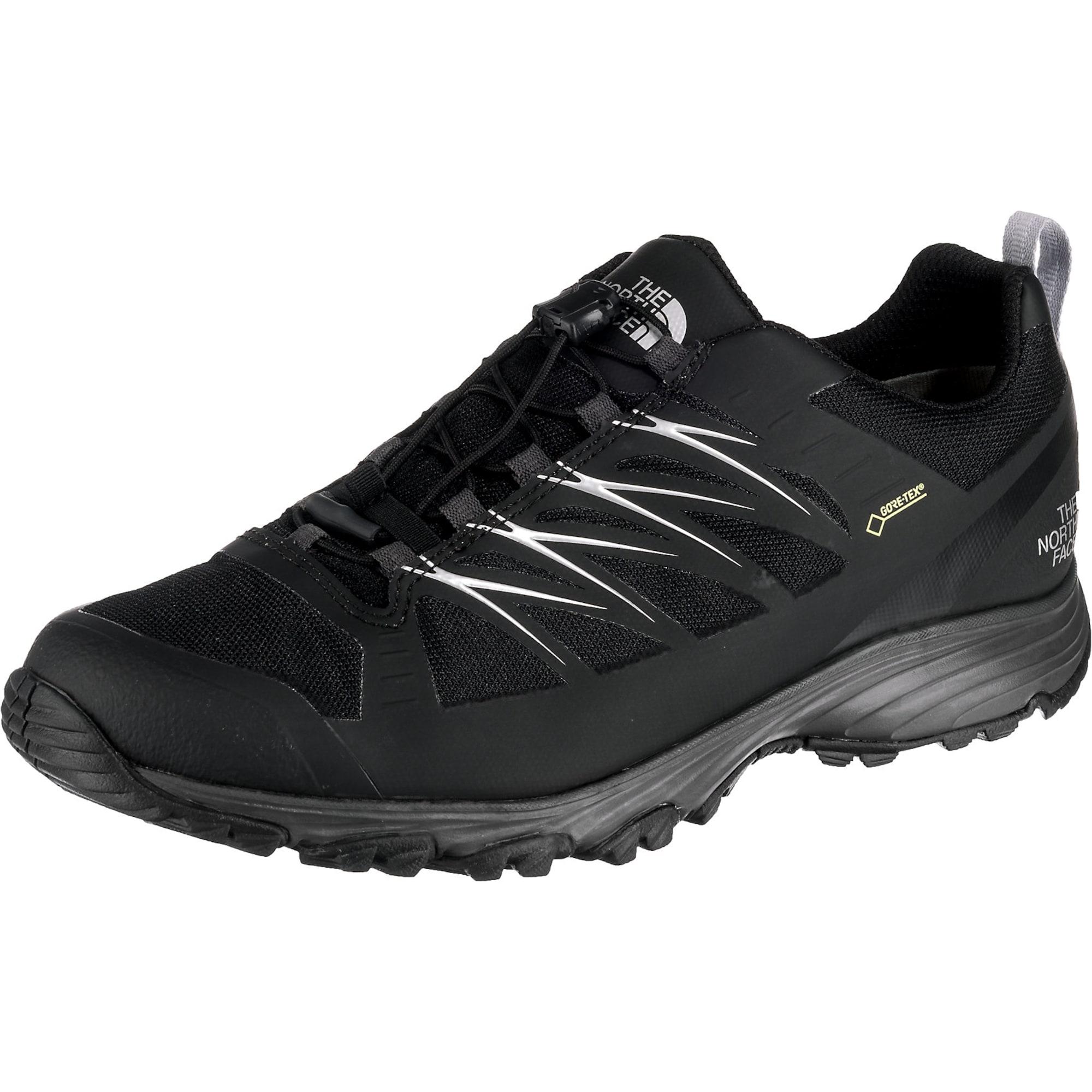 Trekkingschuhe 'Venture Fastlace GTX'   Schuhe > Outdoorschuhe > Trekkingschuhe   The North Face