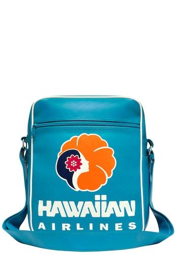 Tasche Hawaiian Airlines