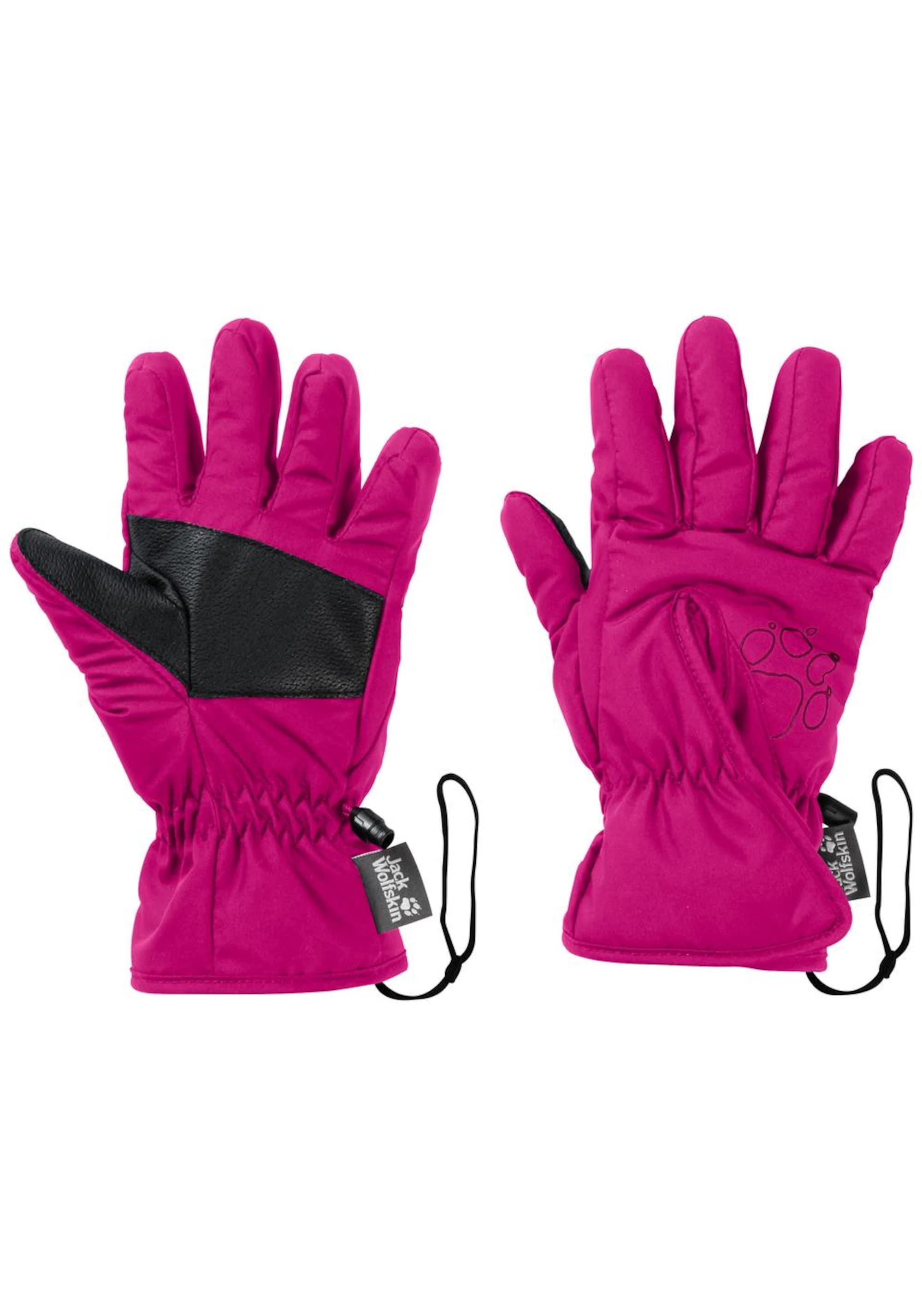 Handschuhe ´EASY ENTRY GLOVE KIDS´