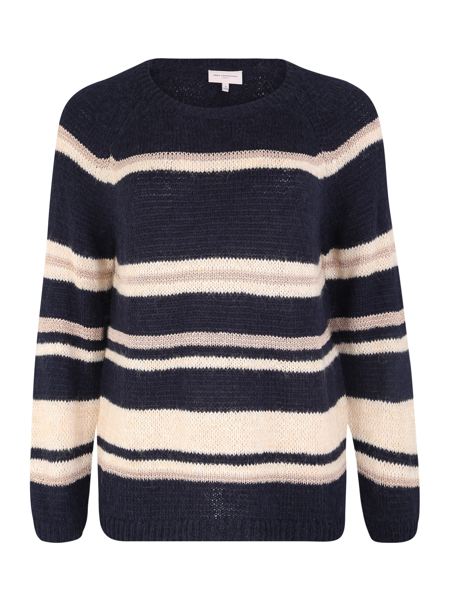 only carmakoma - Pullover ´SOFIE´
