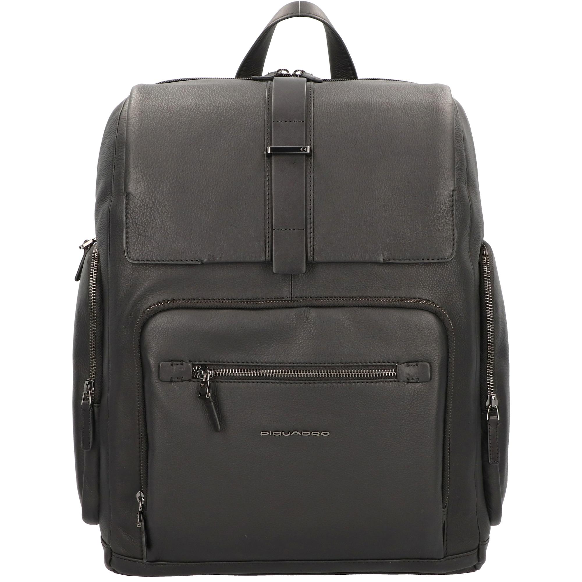 Businessrucksack 'Bae' | Taschen > Businesstaschen > Business Rucksäcke | Piquadro