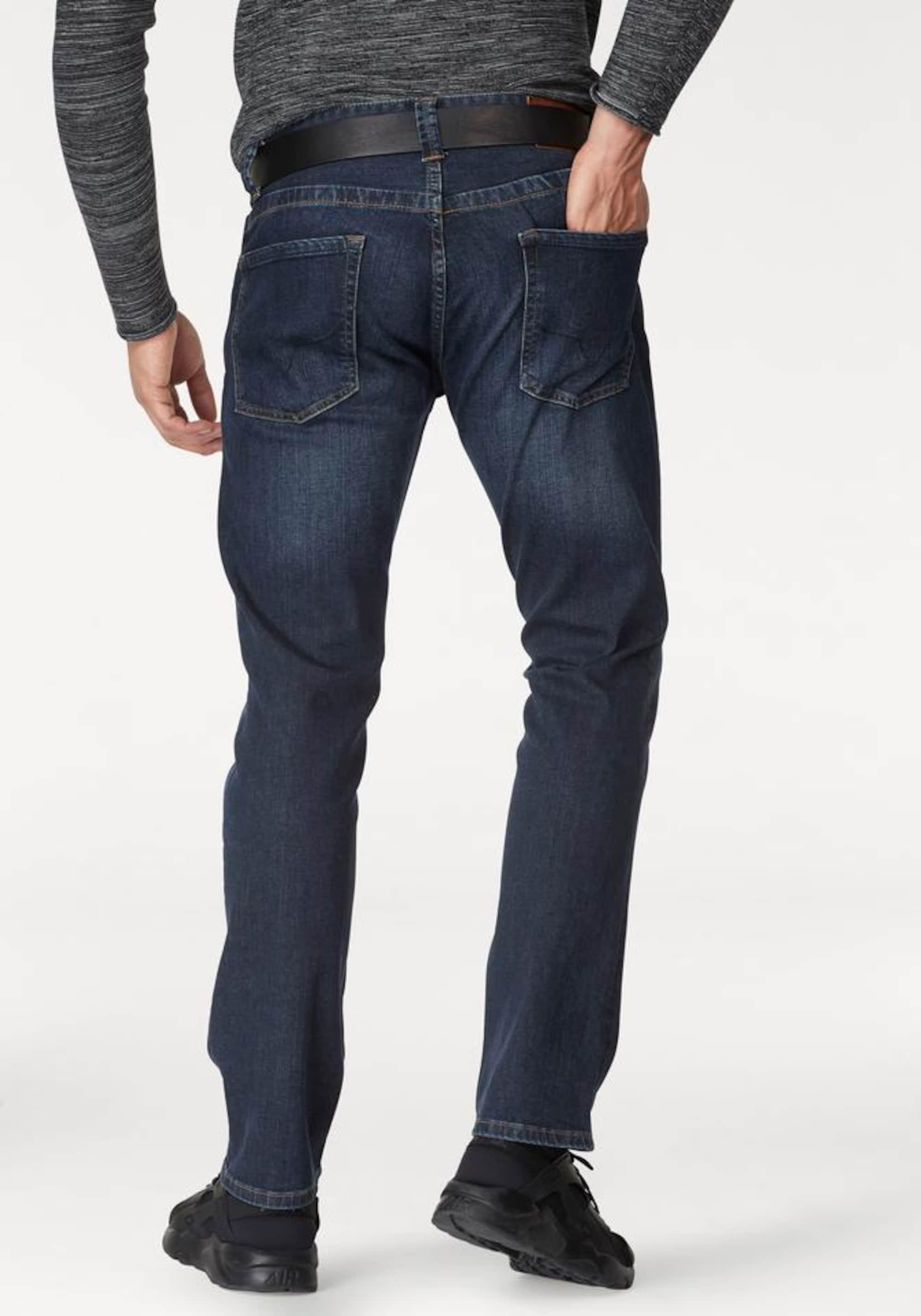 Jeans 'CASH'