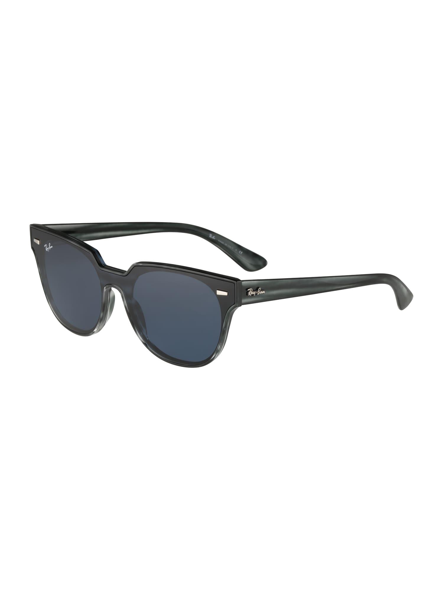 Sluneční brýle BLAZE METEOR námořnická modř Ray-Ban