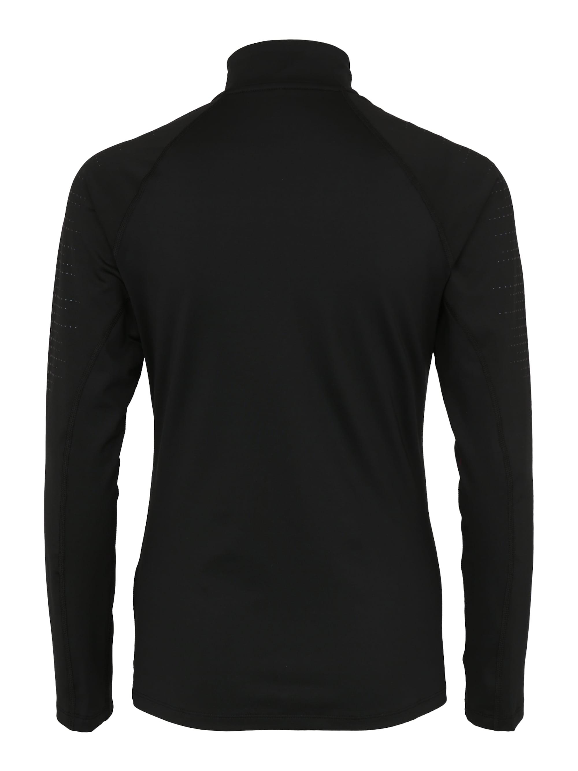 Sportief sweatshirt 'Pro Warm'