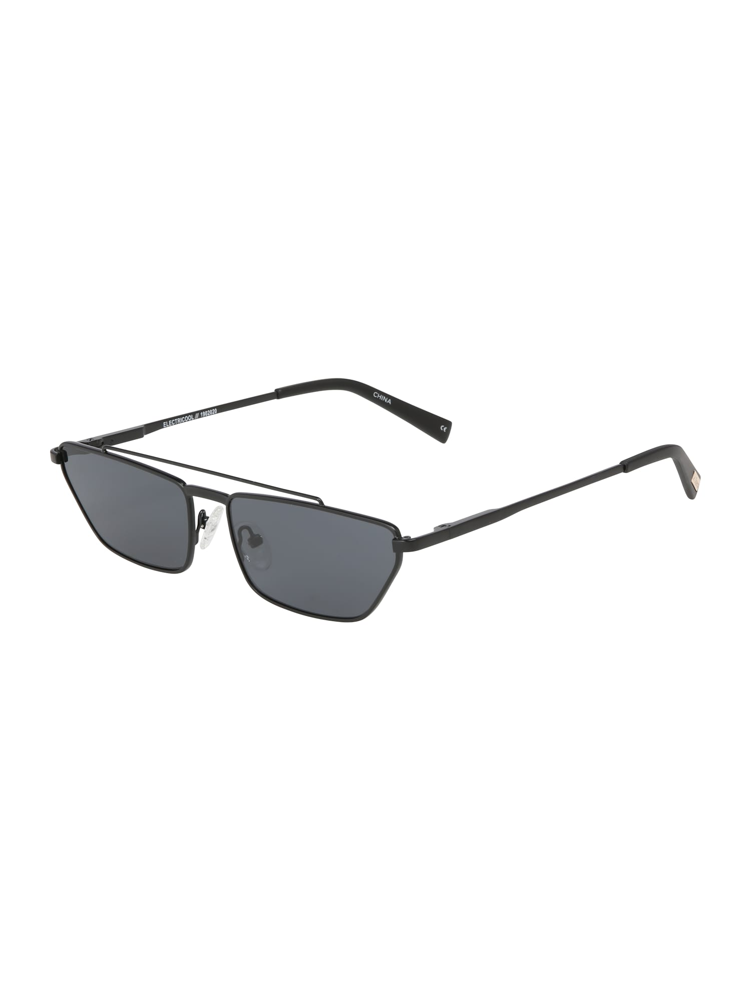 Sluneční brýle Electricool černá LE SPECS
