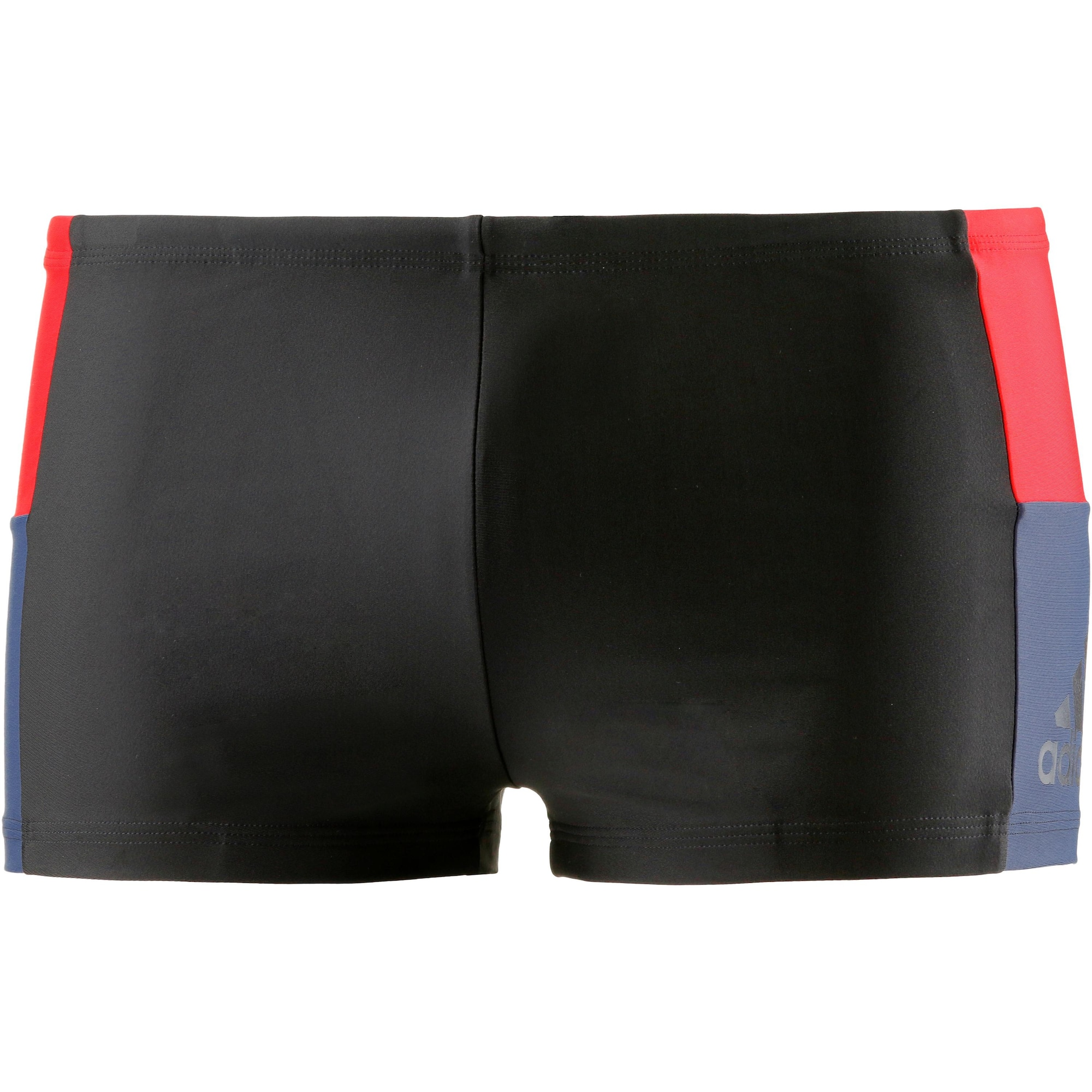Image of Badehose ´INF III CB BX´