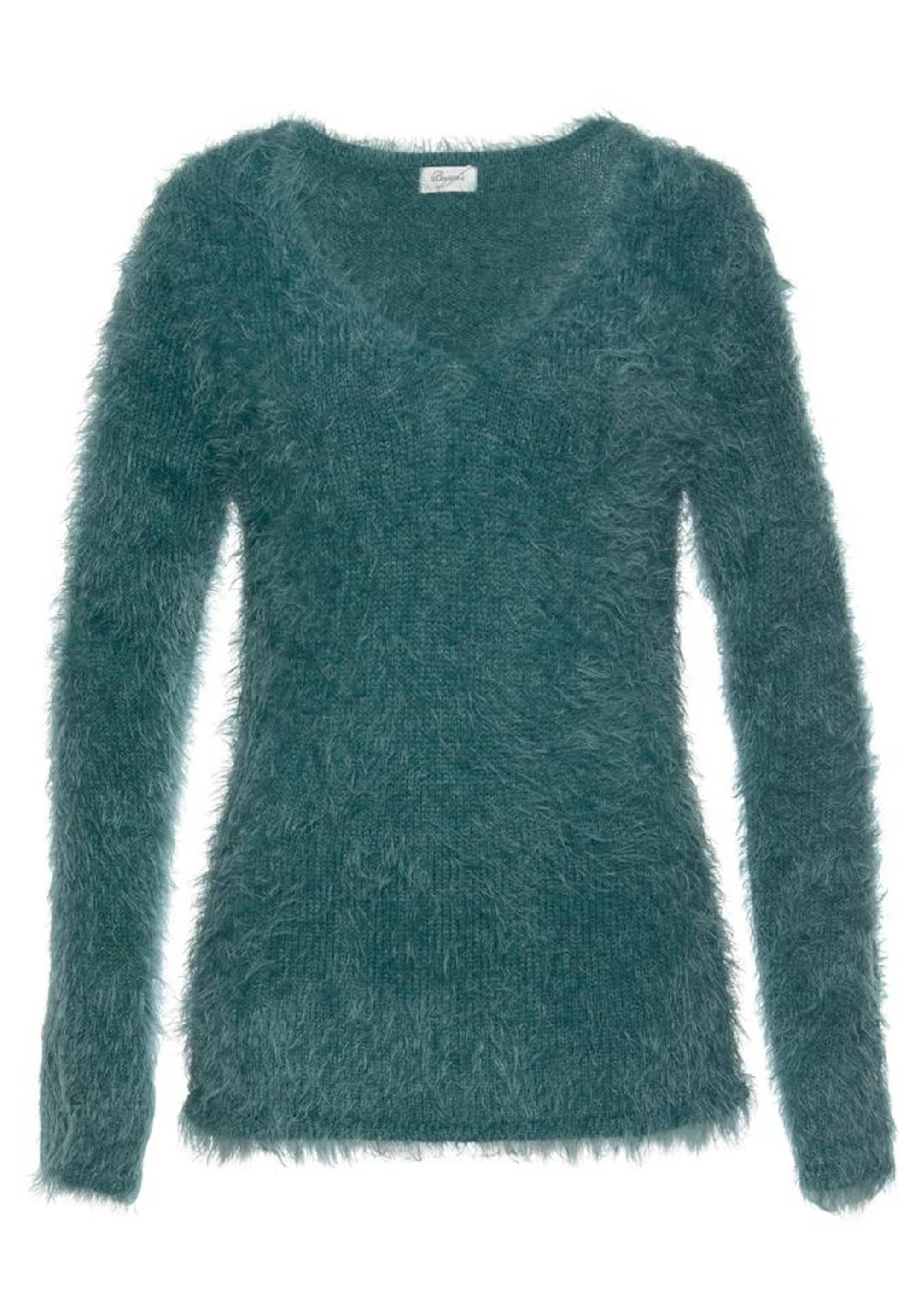 boysen´s - Pullover