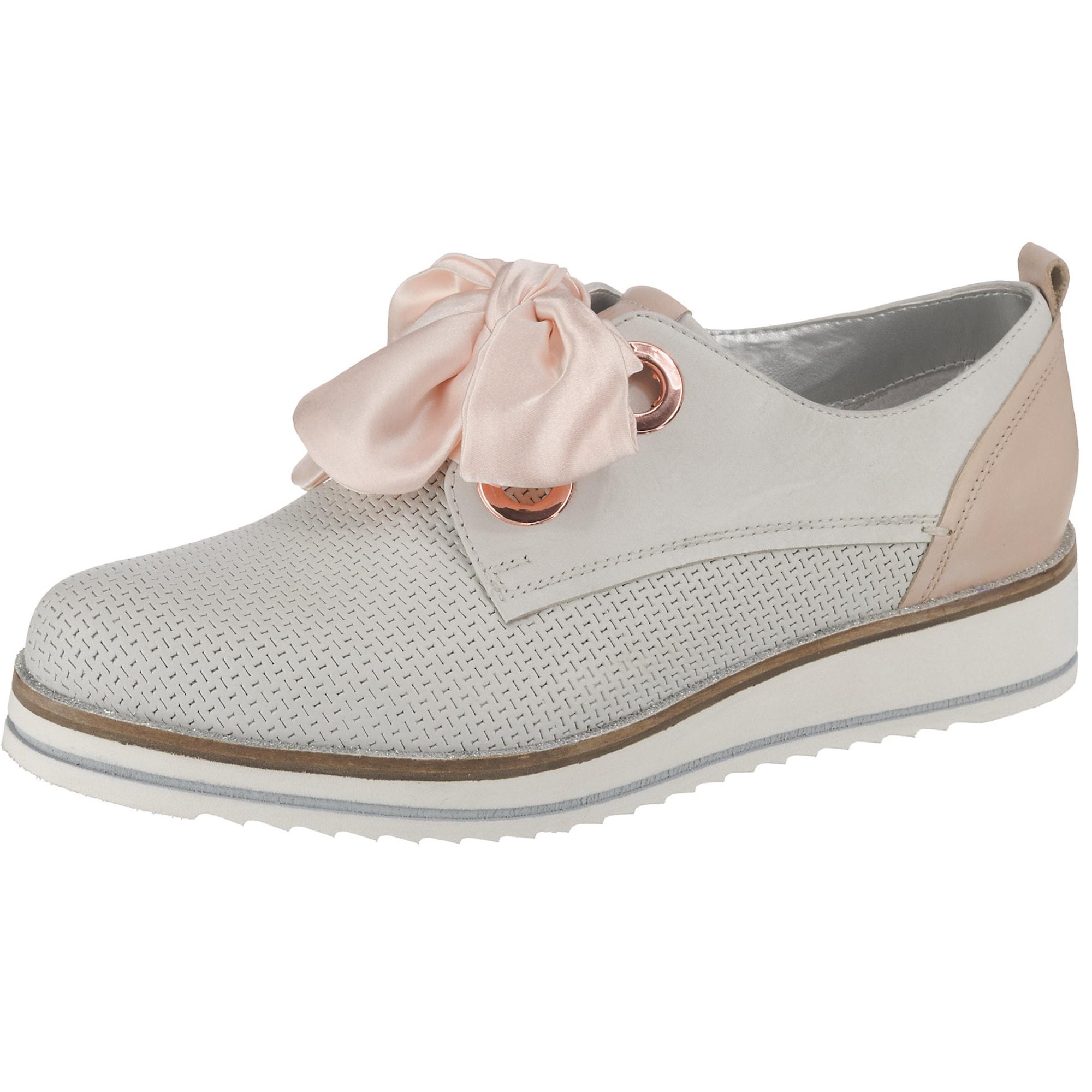Schnürschuhe   Schuhe > Schnürschuhe   Bugatti