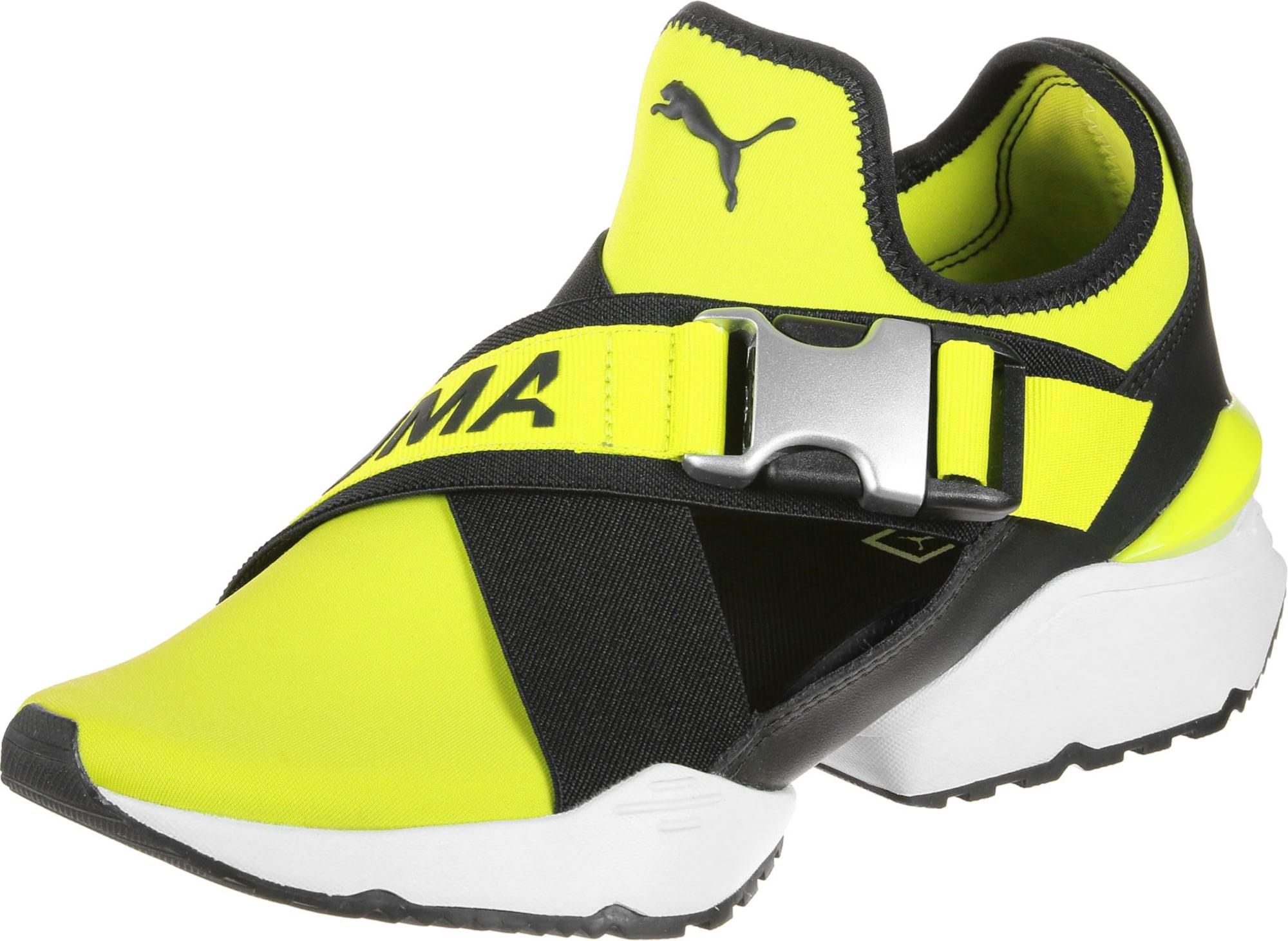 puma - Sneaker ´Muse EOS´