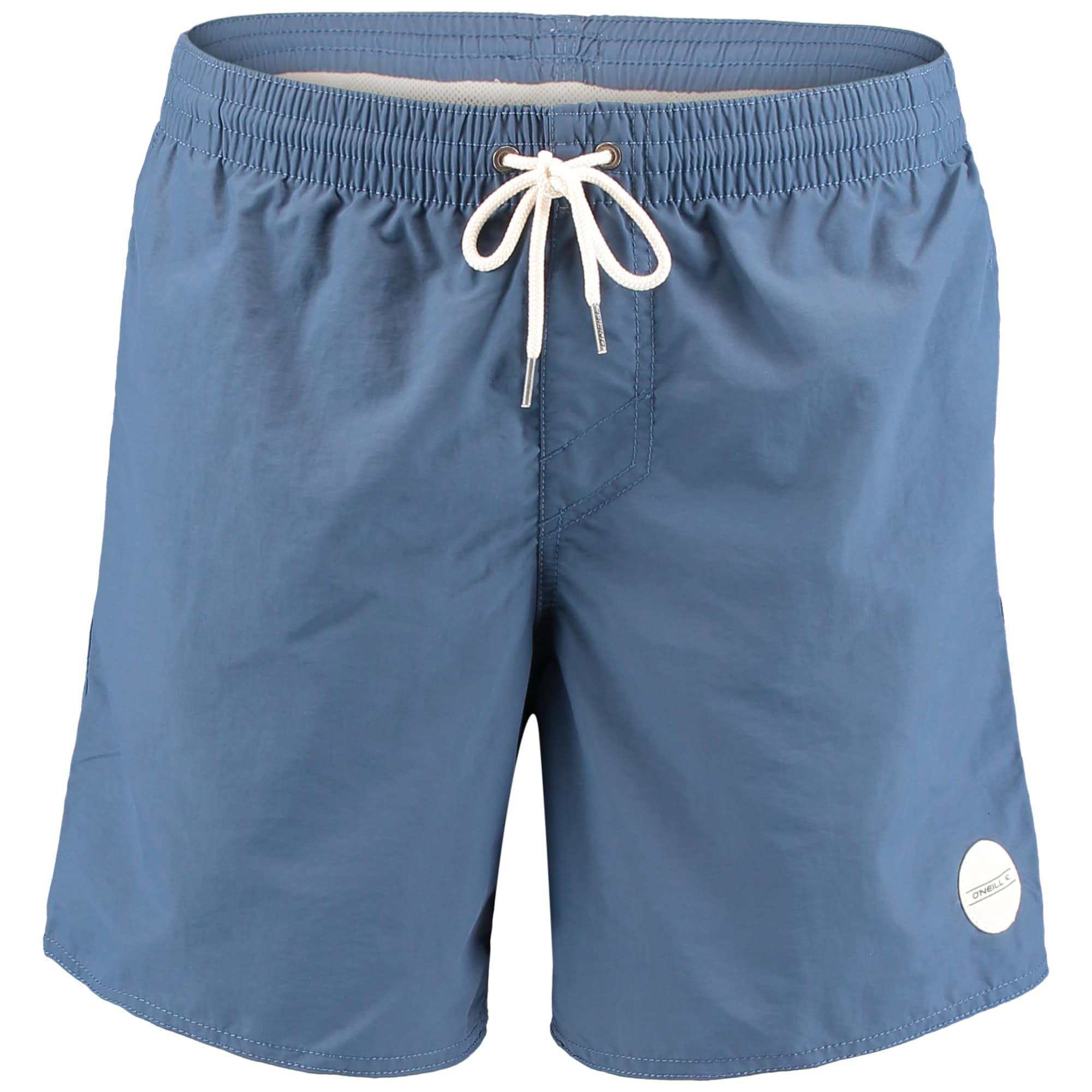 ONEILL Šortky PM Vert Shorts nebeská modř O'NEILL