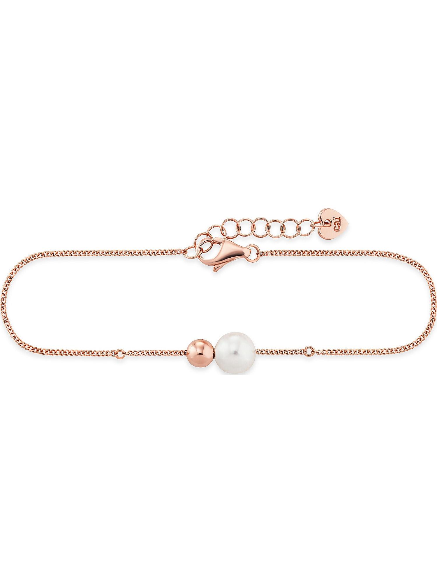 Perlenarmband | Schmuck > Armbänder > Perlenarmbänder | Caï
