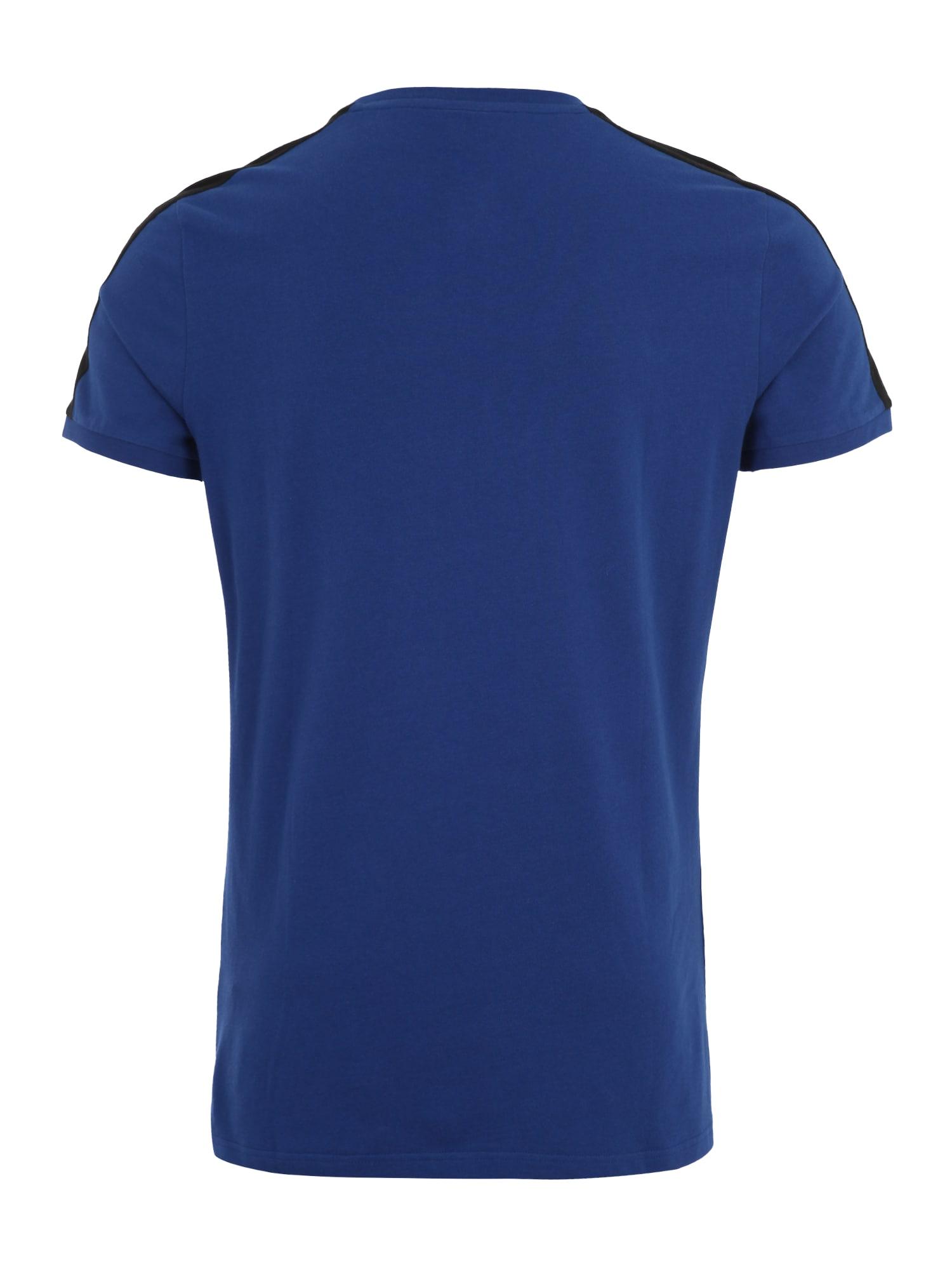 Functioneel shirt 'T7'