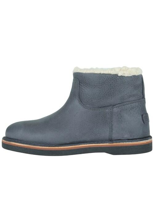 Boots MINI BOOTY