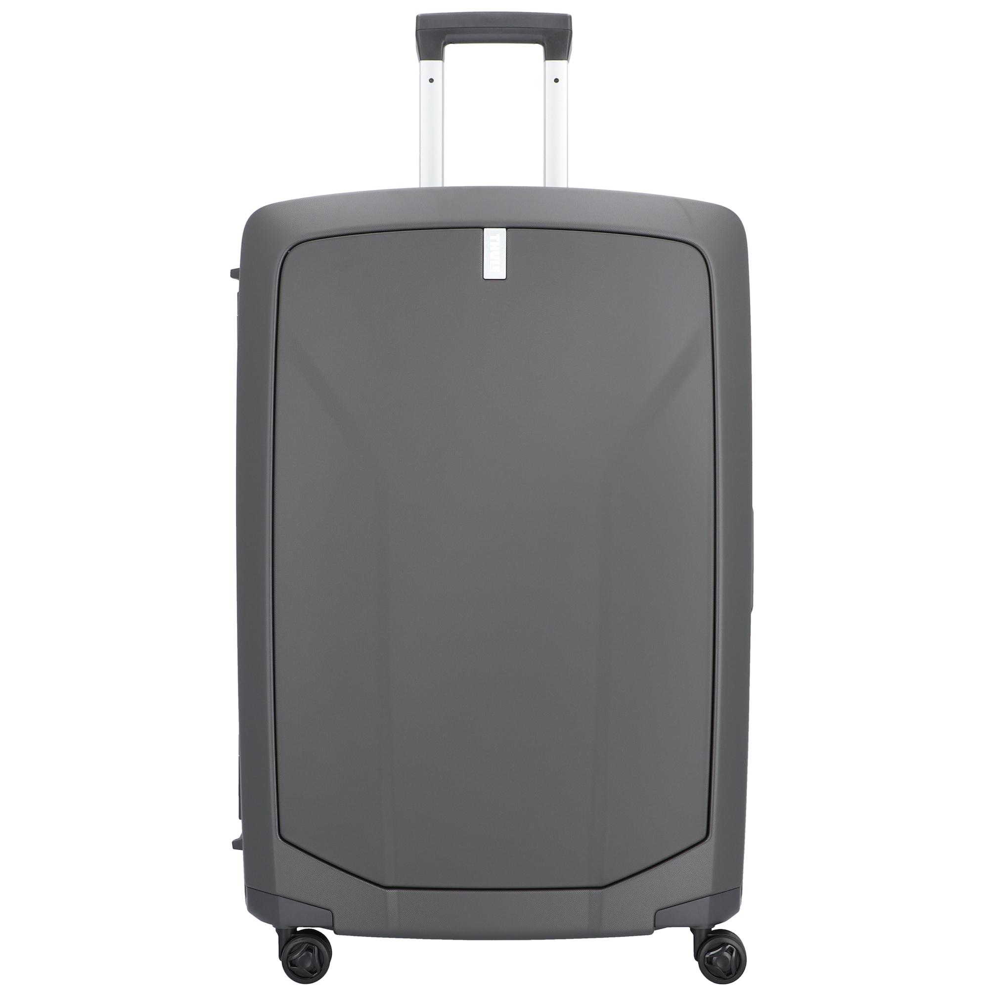 Trolley 'Revolve' | Taschen > Koffer & Trolleys | Thule