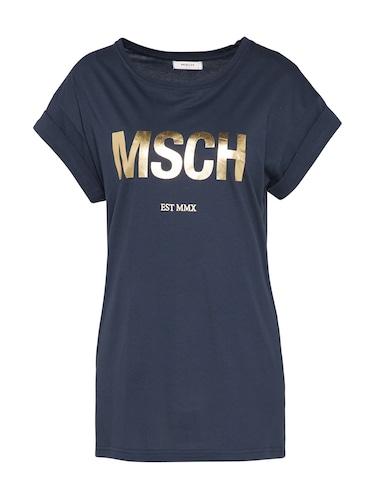 Shirt ´Alva´