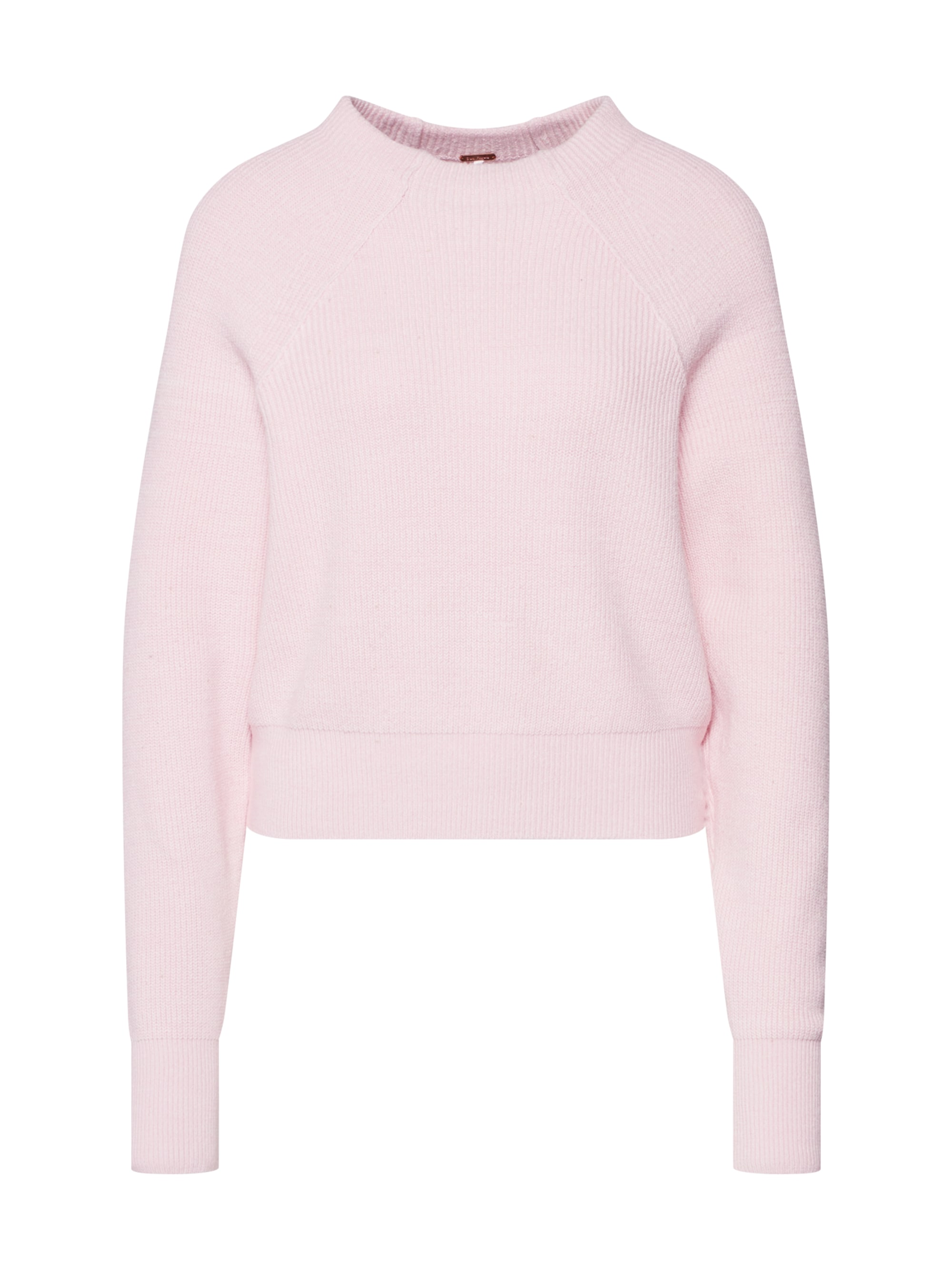 Image of Pullover ´To Good´