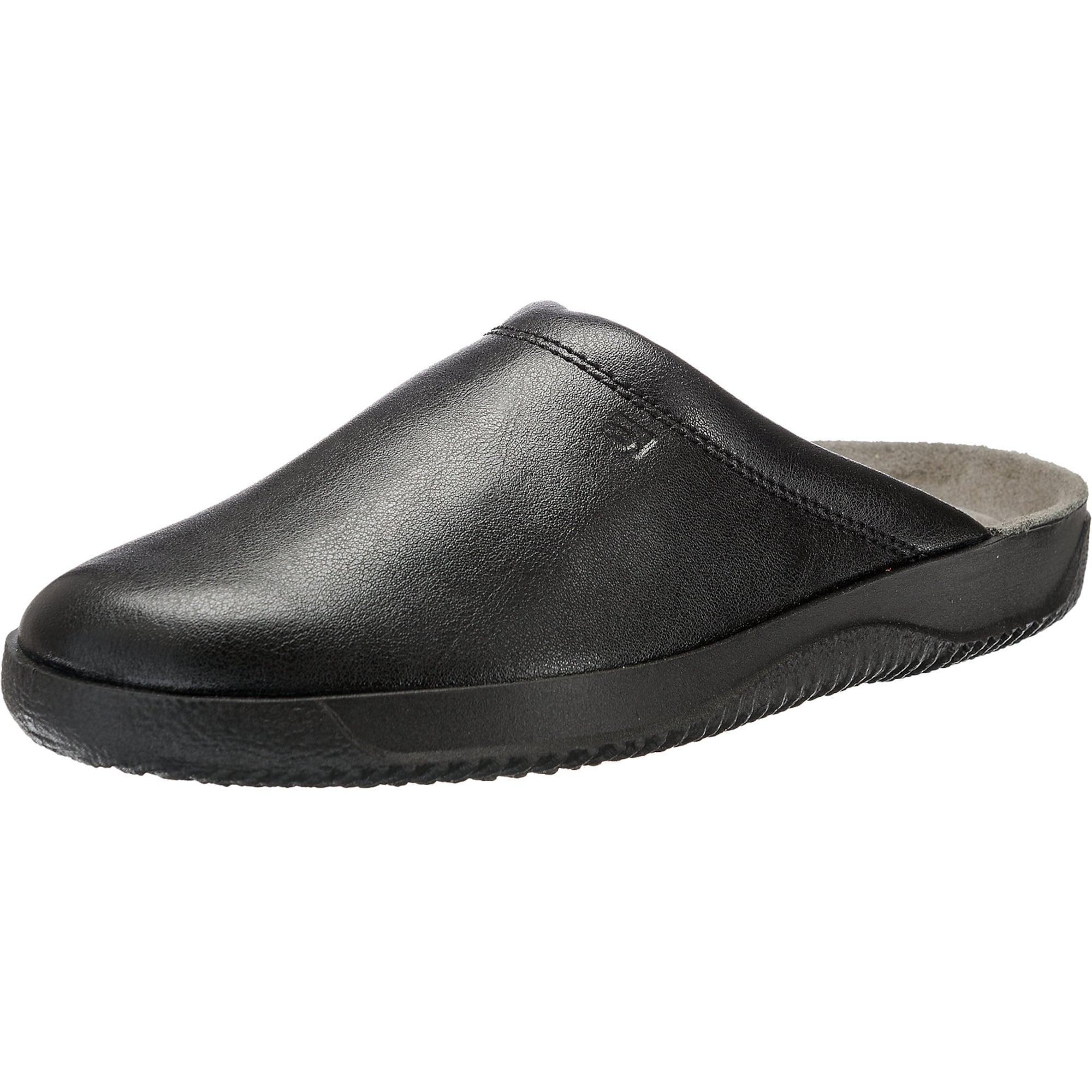Pantoffeln 'Triest' | Schuhe > Hausschuhe | ROHDE