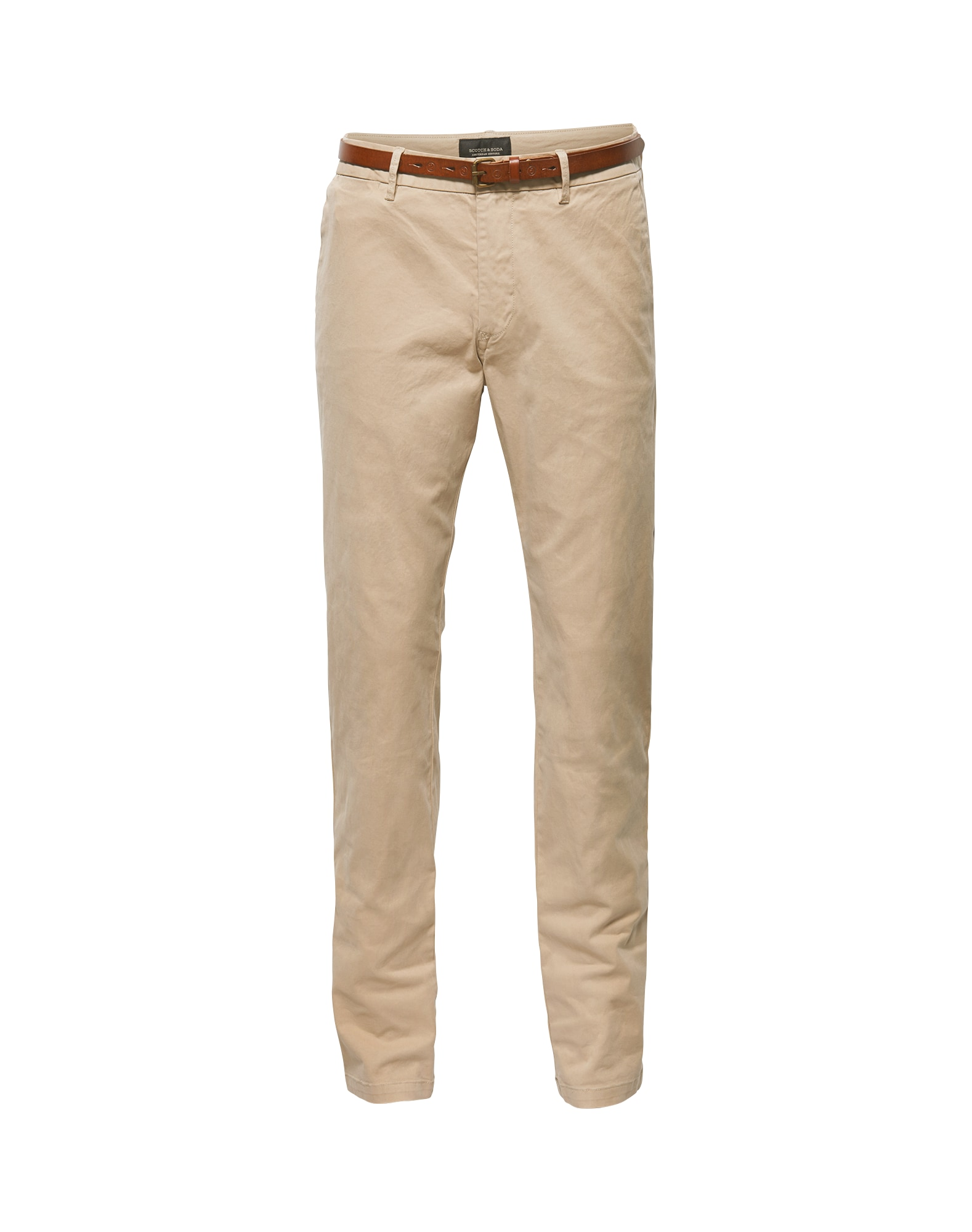 SCOTCH  and  SODA Heren Chino Stuart sand