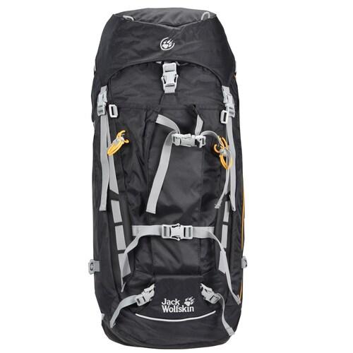 Daypacks & Bags Mountaineer 48 Rucksack 74 cm