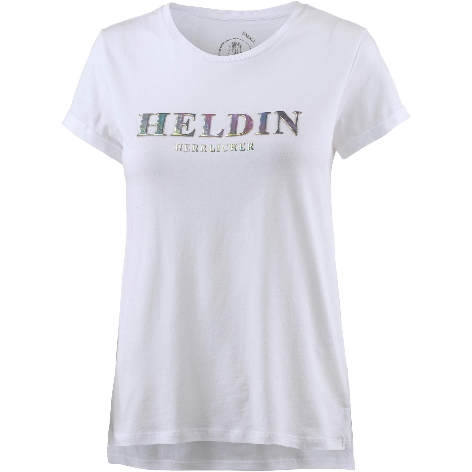 Kendall T-Shirt Damen
