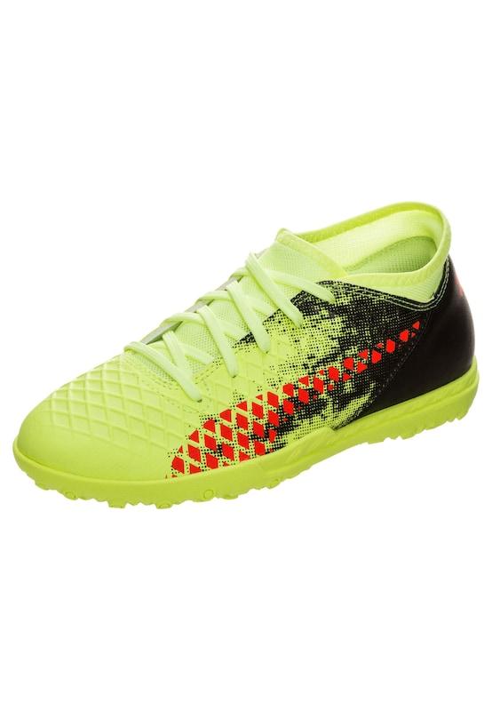 PUMA Fußballschuhe ´Future 18.4 TT´