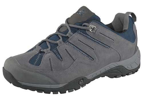 Switchback Outdoorschuh