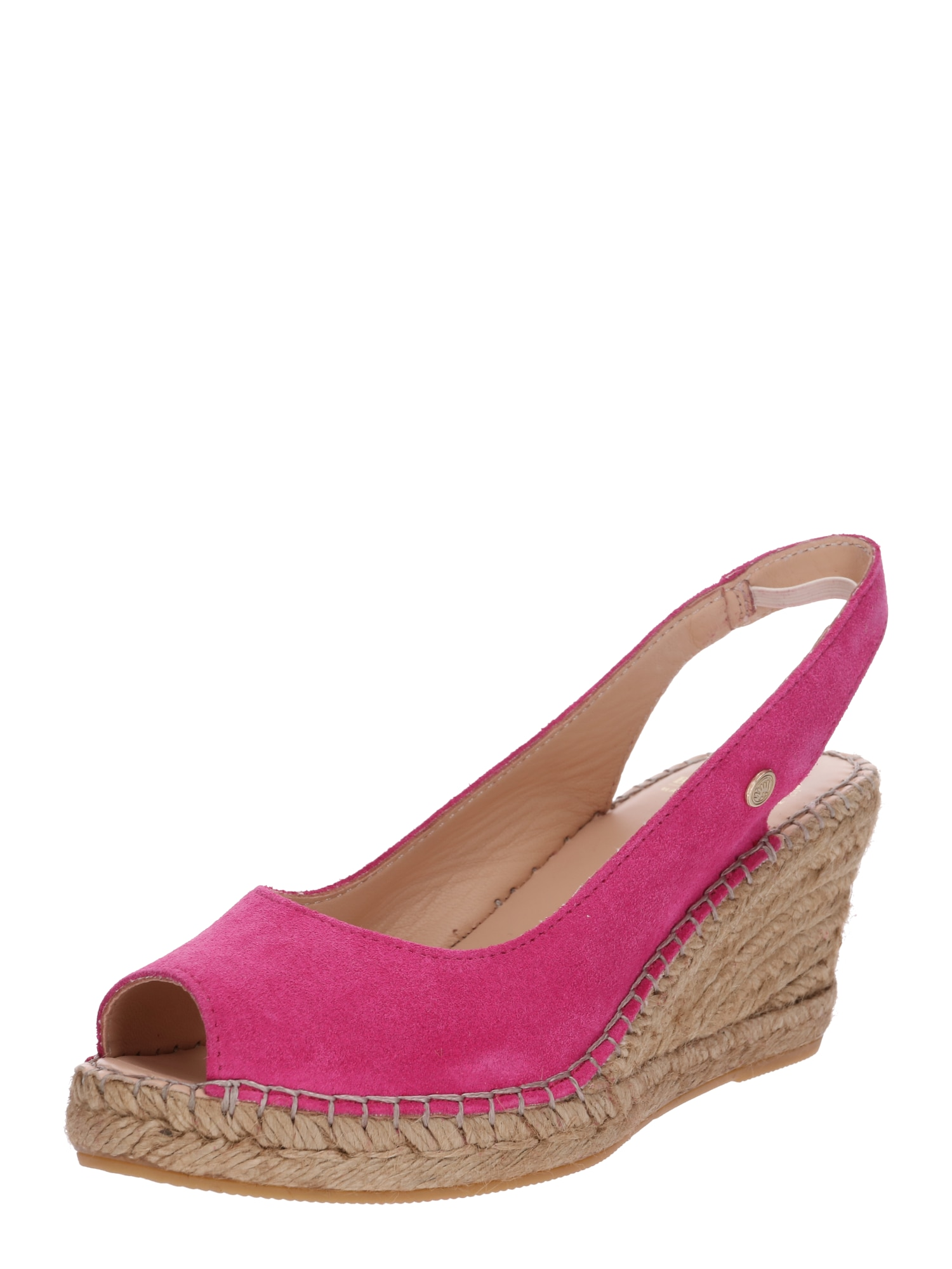 Sandale | Schuhe > Sandalen & Zehentrenner | Fred De La BretoniÈre