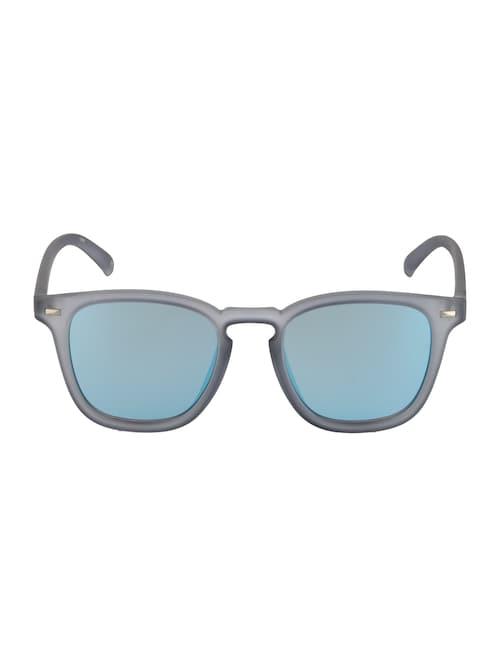 Sonnenbrille ´NO BIGGIE´