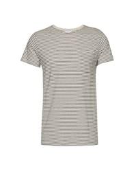 T-Shirt mit Brusttasche ´Abel´