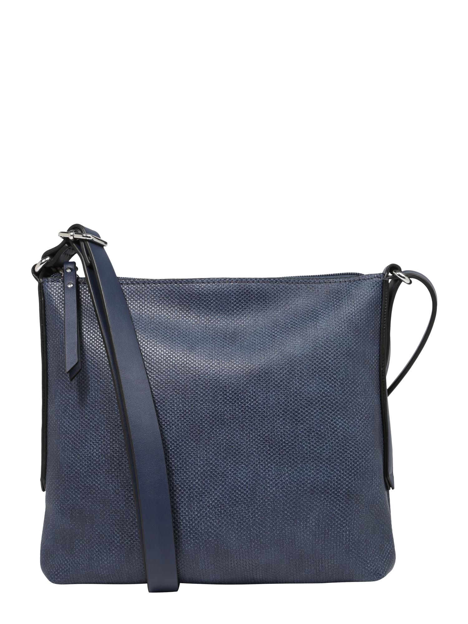 Taška přes rameno Ruby námořnická modř ESPRIT