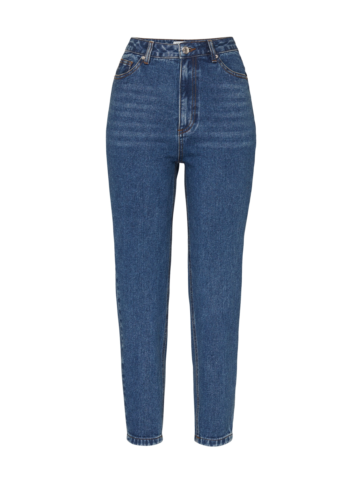 edited - Mom Jeans ´Moa´