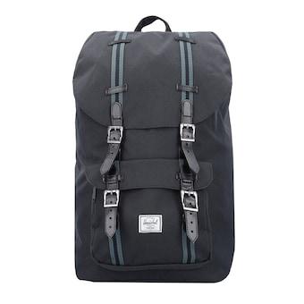 Herschel ´Little America´ Daypack