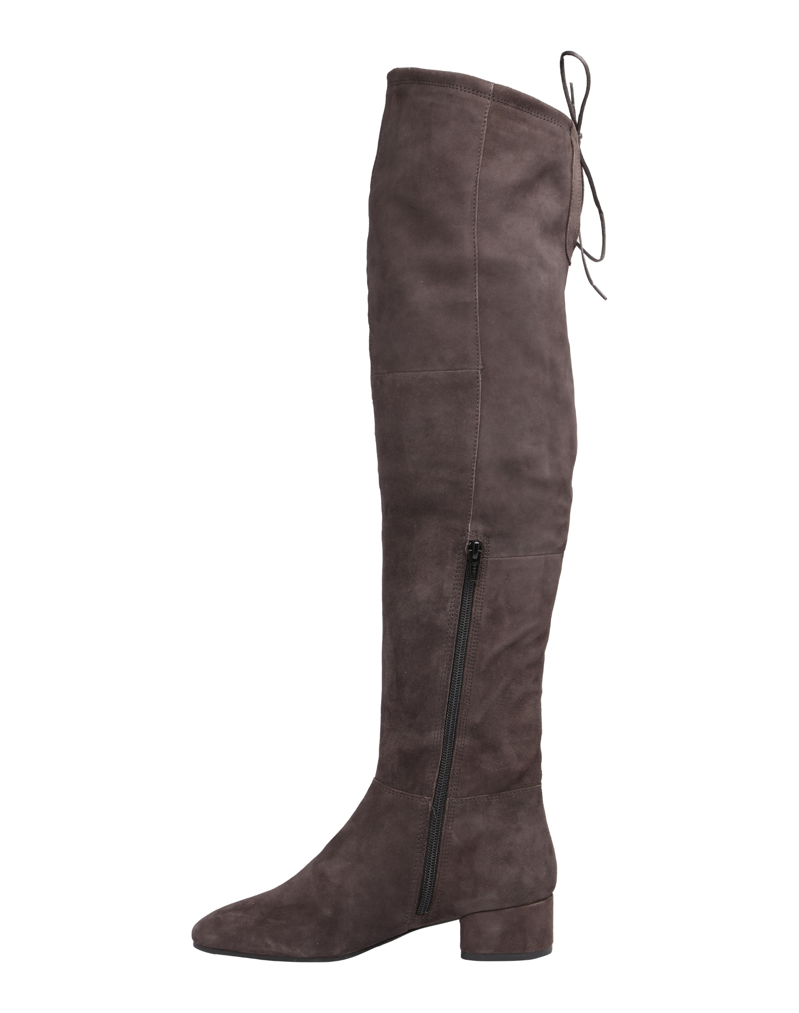 Overknee laarzen 'Jamilla'