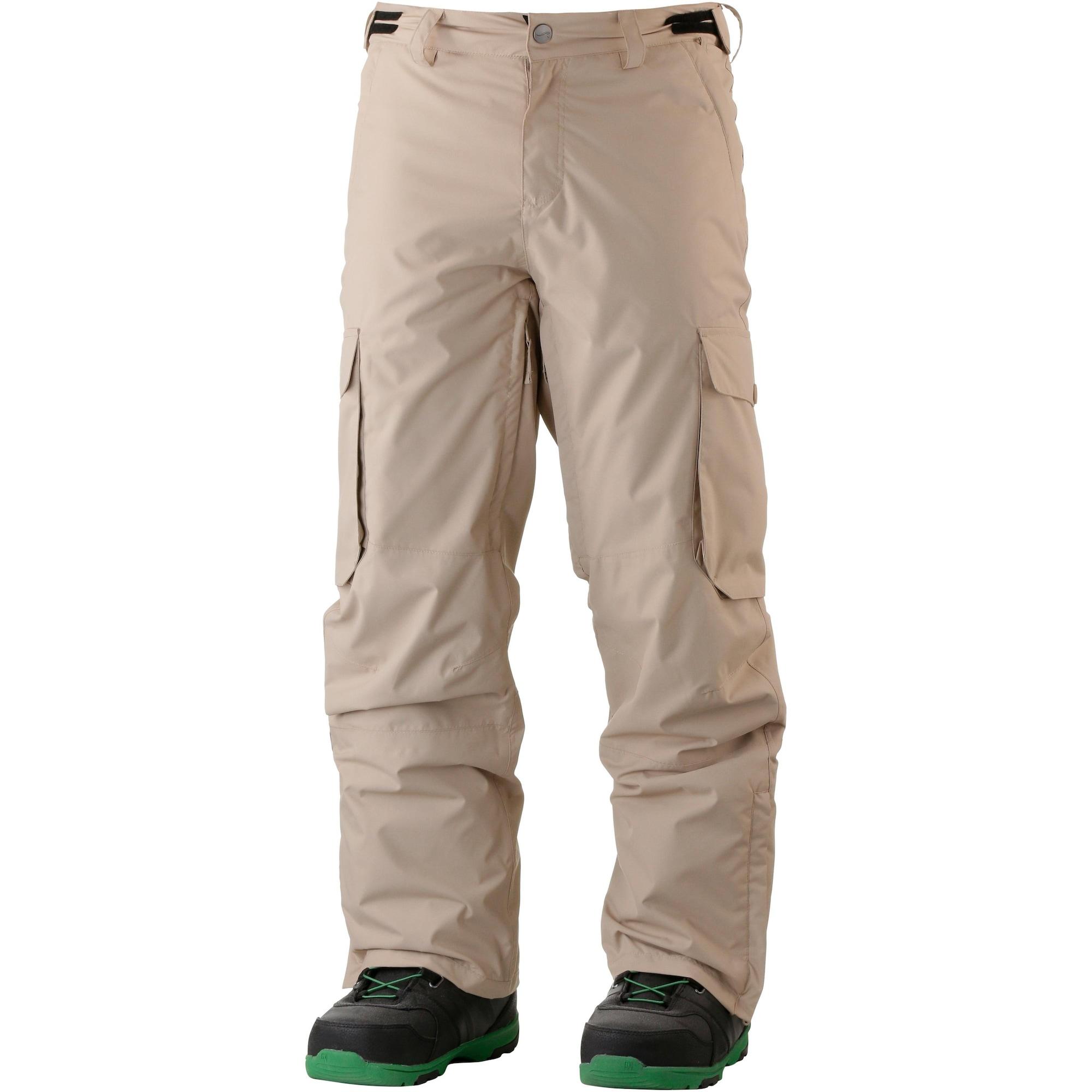 Snowboardhose   Sportbekleidung > Sporthosen > Snowboardhosen   maui wowie