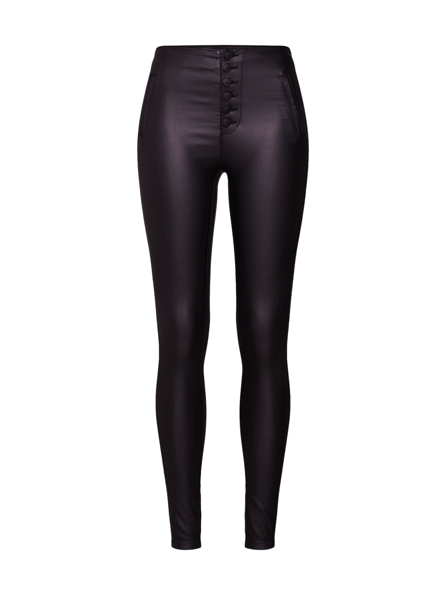 Kalhoty ROYAL černá ONLY