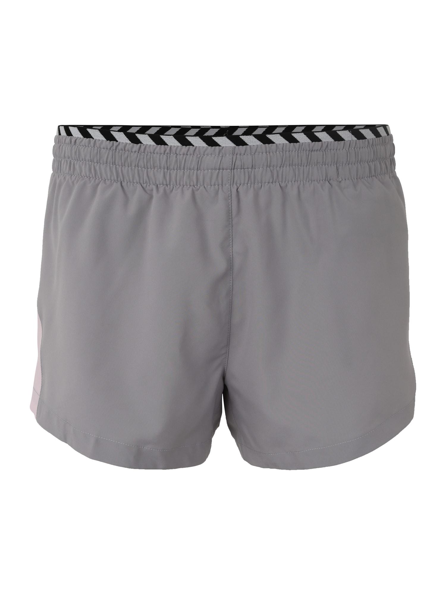 Sport-Hose 'ELEVATE SD' | Sportbekleidung > Sporthosen > Sonstige Sporthosen | Nike