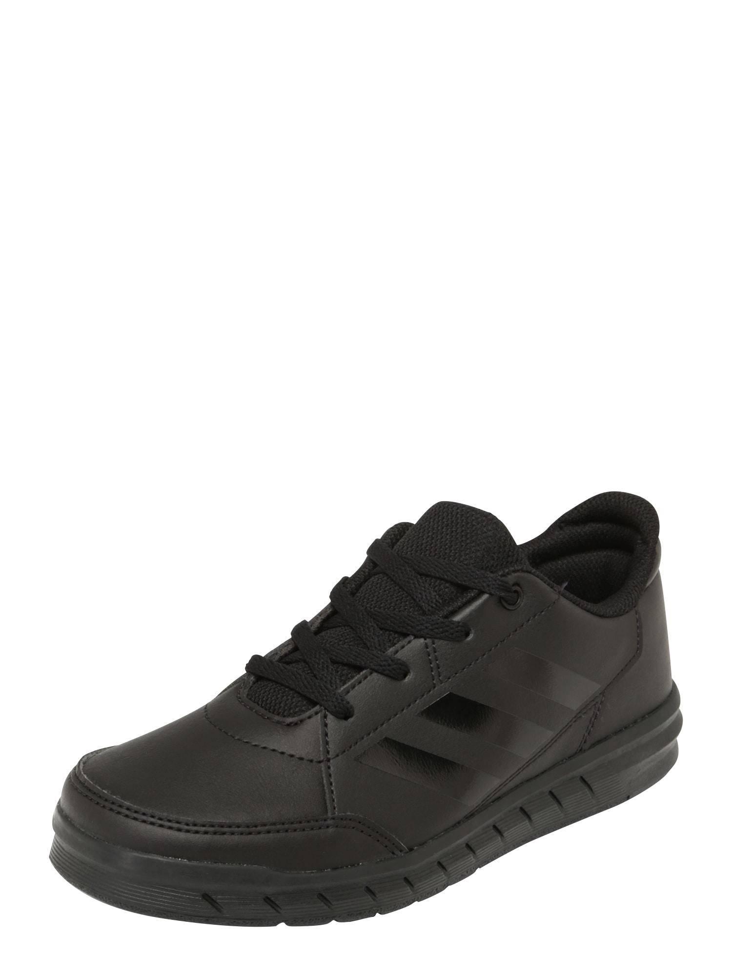 Sportovní boty Alta Sport K černá ADIDAS PERFORMANCE