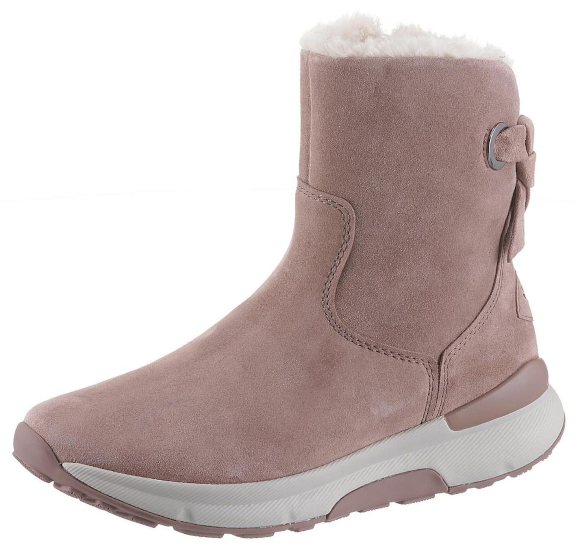 Winterboots | Schuhe > Boots > Winterboots | Gabor