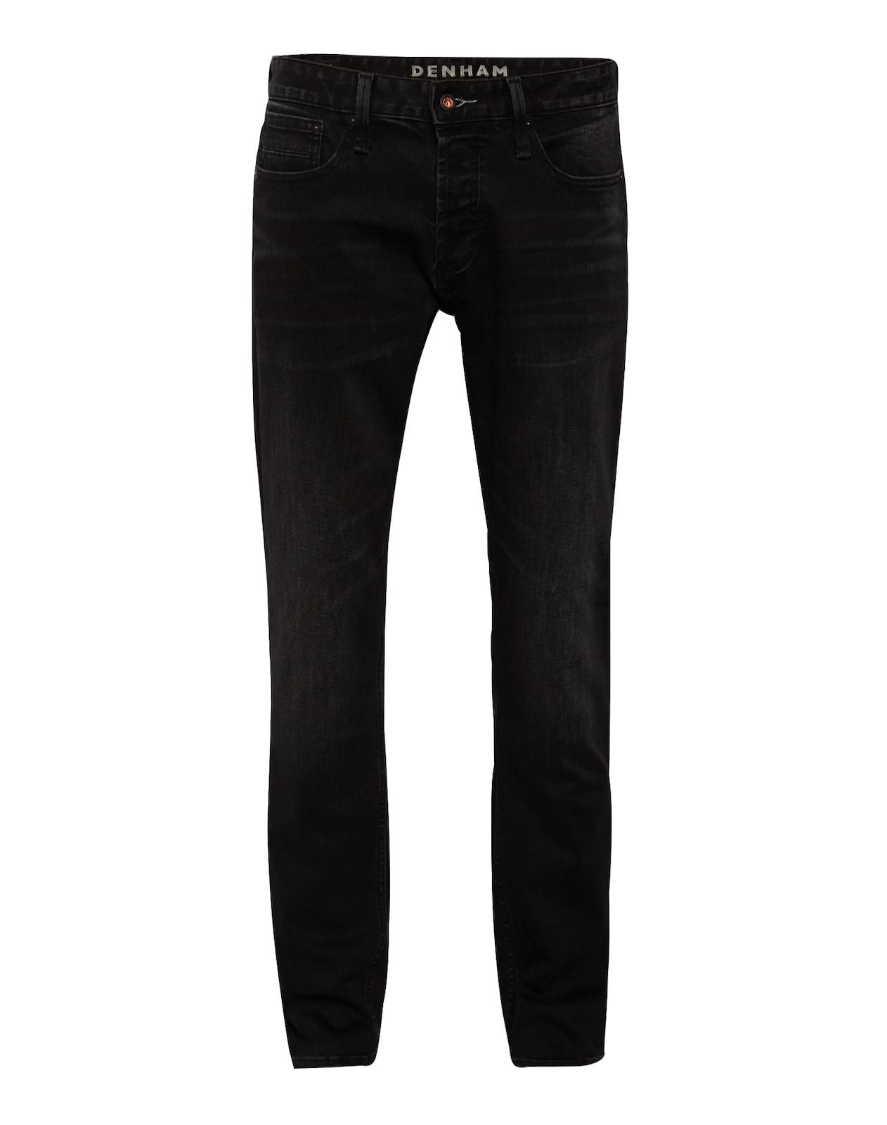 DENHAM Jeans ´Razor´