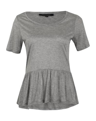 Shirt ´Miro´