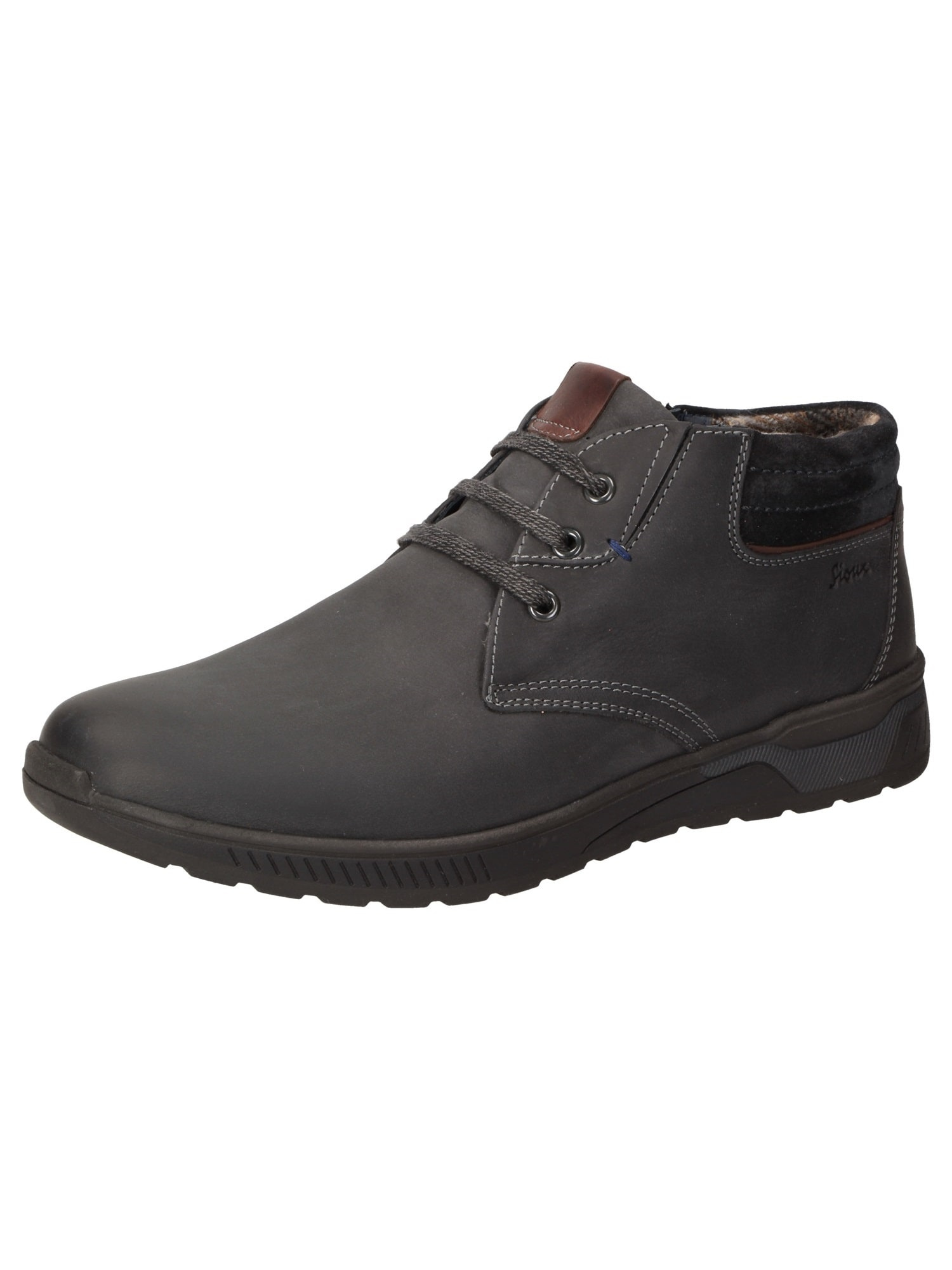 Stiefelette ' Hensley-705-J ' | Schuhe > Boots | SIOUX