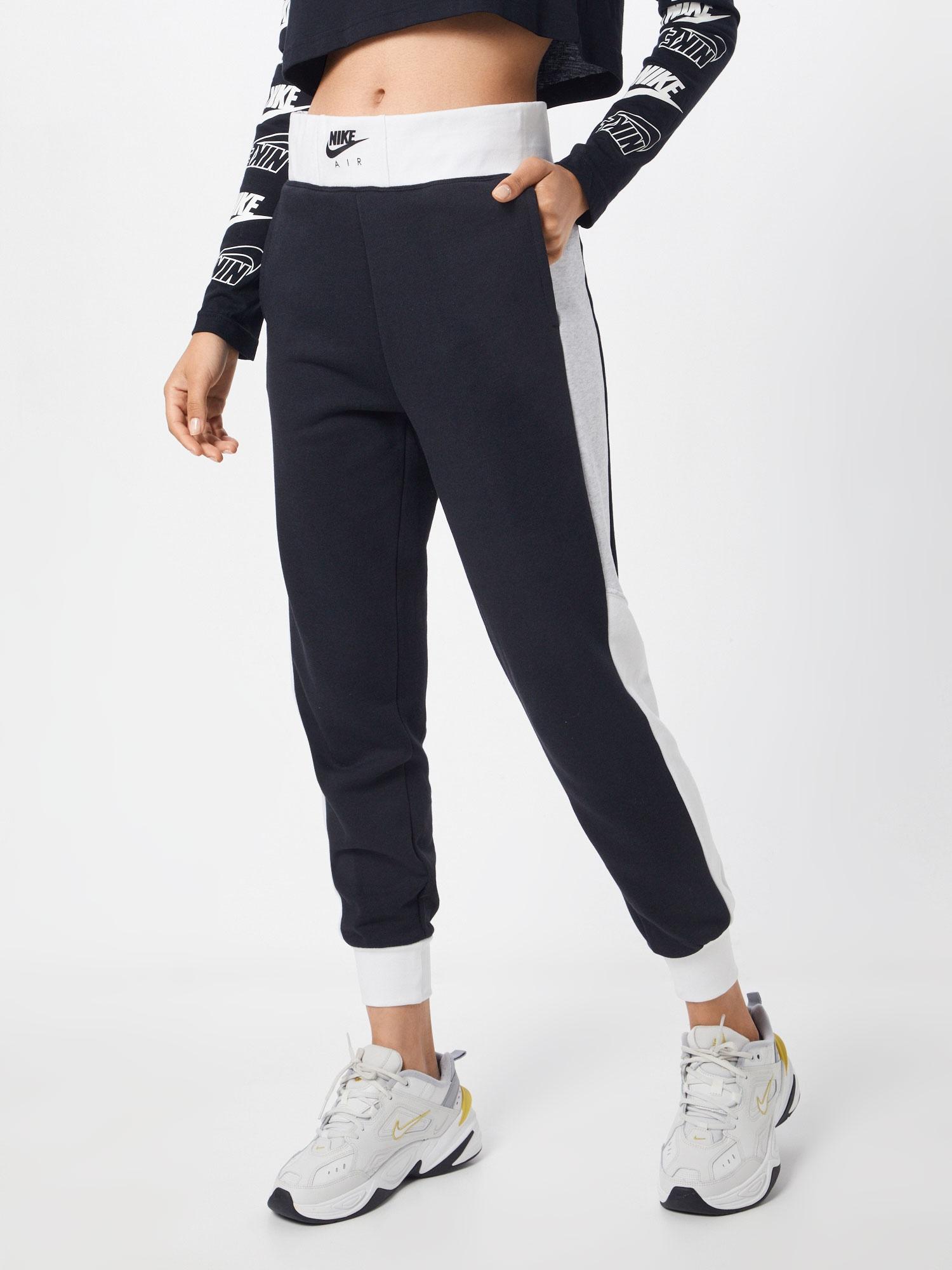 nike sportswear - Hose