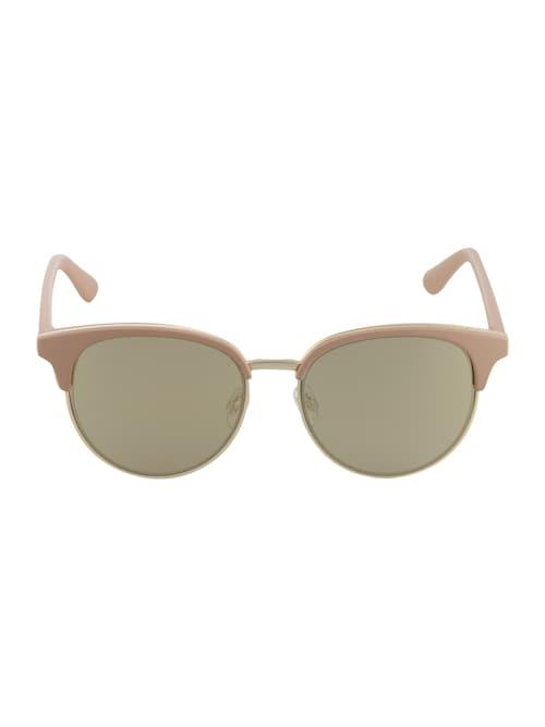 Sonnenbrille ´DÉJA VU´