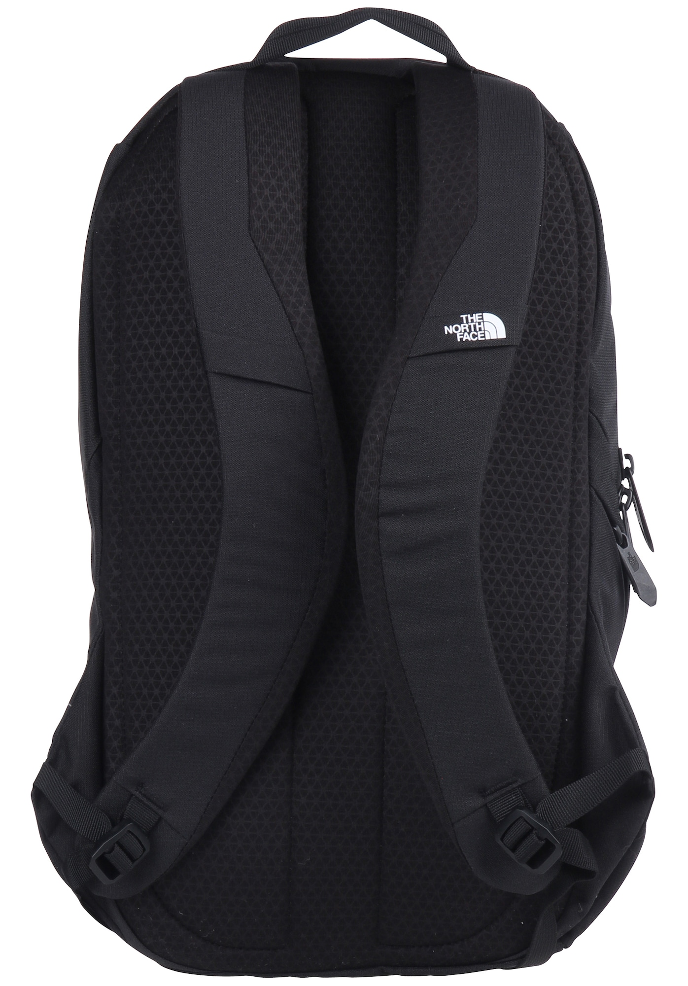 the north face - Rucksack 'Electra'