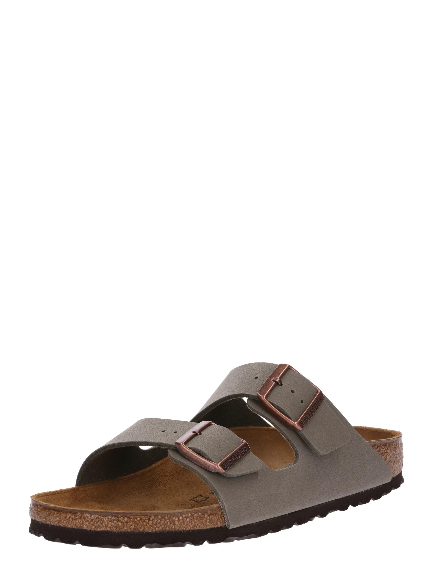 Pantolette 'Arizona'   Schuhe > Clogs & Pantoletten   Birkenstock