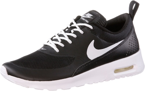 Nike Sportswear Sneaker 'Air Max Thea' 249954007
