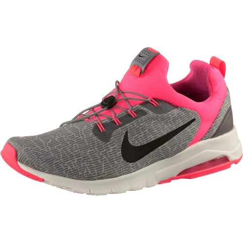 ´AIR MAX MOTION RACER´ Sneaker Herren