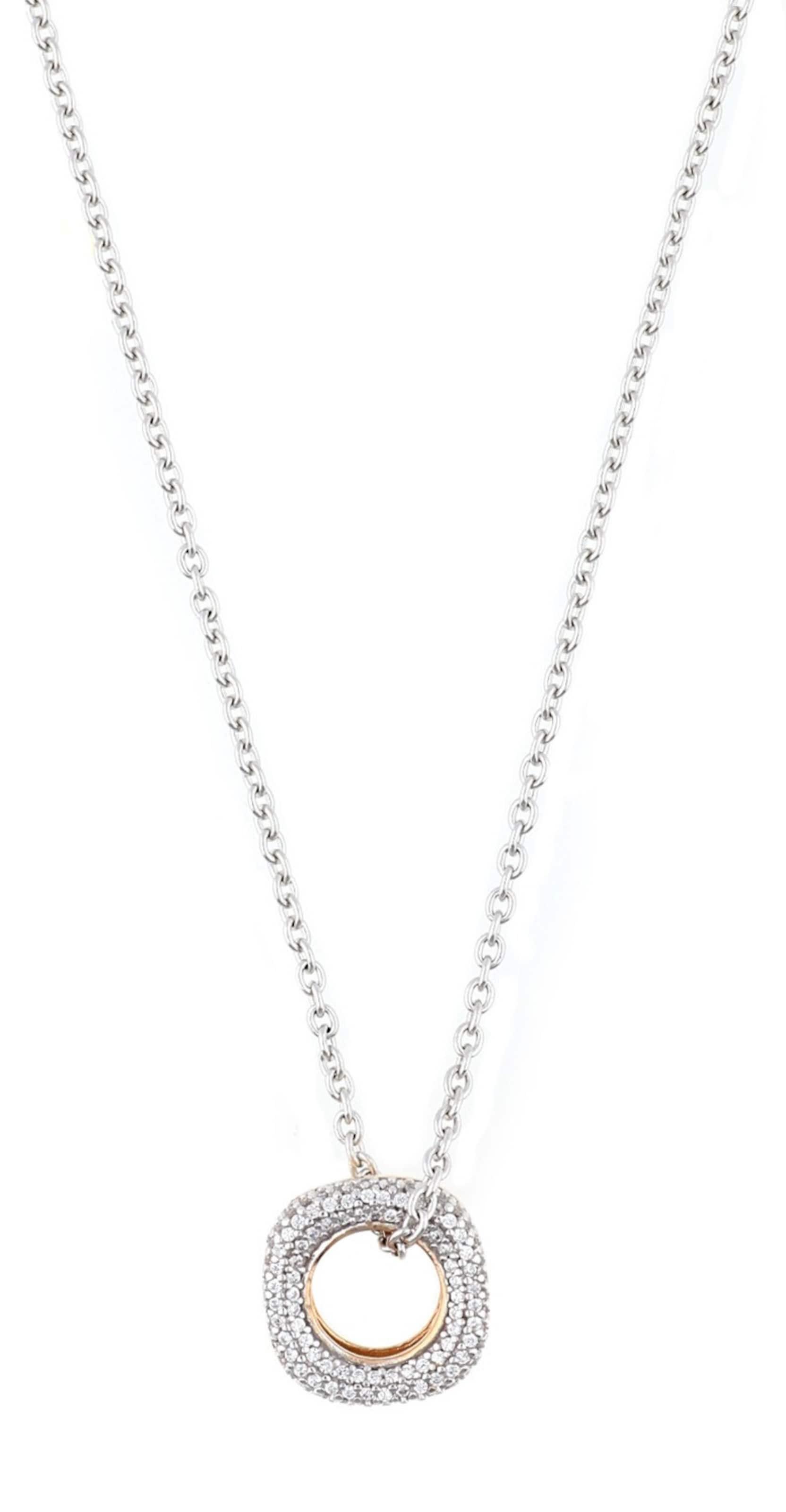 Halskette ´Jane JPNL90605B450´