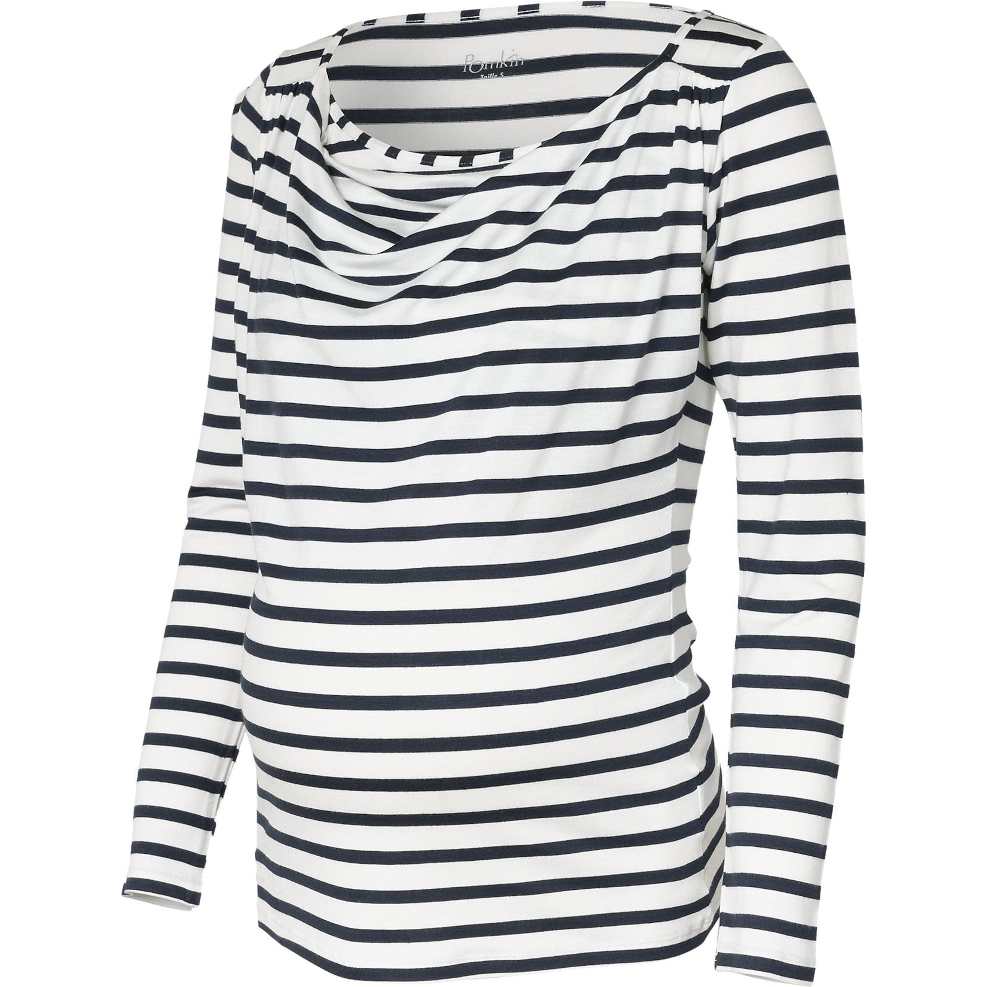 Shirt 'Prisca' | Bekleidung > Shirts | POMKIN